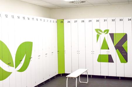 A&K - die frische Küche - Ihr qualifizierter Partner für die ausgewogene, gesunde und vor allem regionale Verpflegung von Kunden und Auftraggebern wie Unternehmen, Krankenhäusern, Kitas und Schulen, Senioren- und Sozialeinrichtungen.