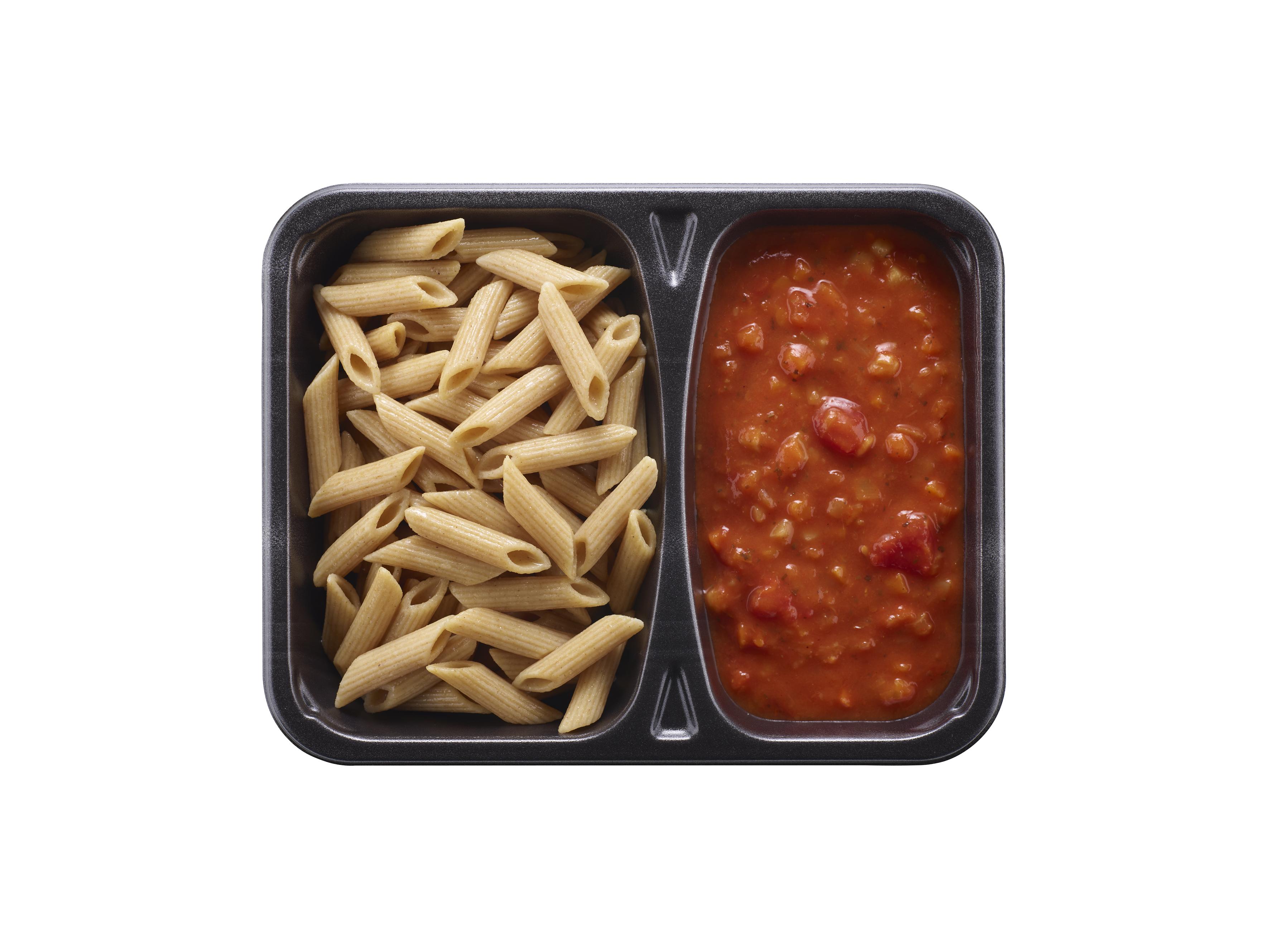 A&K - die frische Küche - Ihr qualifizierter Partner für hochwertiges und abwechslungsreiches Catering für Schulen, Unternehmen, Seniorenheime u.vm. mit regionalen Bio Produkten von Vollkost bis Vegetarisch oder Diätkost direkt aus der Cook & Chillküche - Counter Mahlzeiten